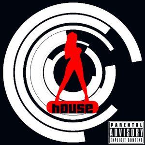 Hemerson - Chinelada (Mix Tape 09)
