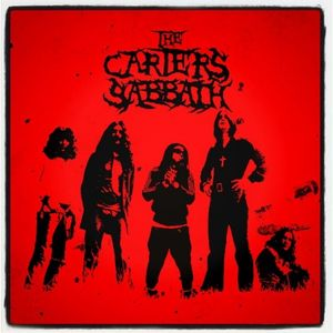 Terry Urban - The Carter's Sabbath-2011-TheMixFeed.com