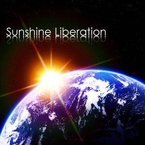 sun5hine liberation ep 14