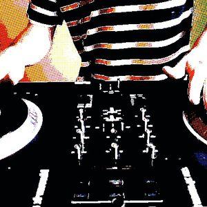 (Quick Mash) by DJ PAK