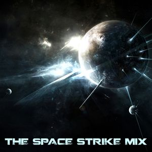 ARIS - THE SPACE STRIKE