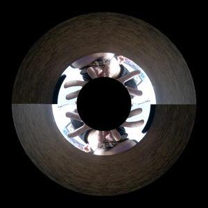 DELPINO.DJ SET OCT_01_2012
