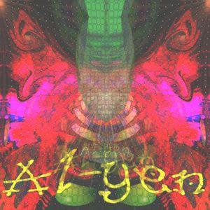 Al-yen - Schranz or Die