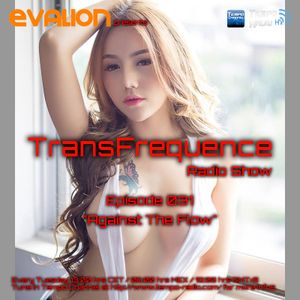 Evalion Presents TransFrequence Episode 031 (Tempo Radio)