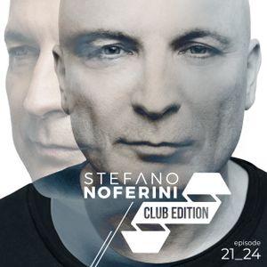 Club Edition 21_24