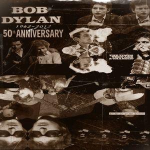 Bob Dylan 50th Anniversary Mix (Part 2)