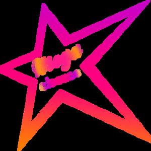 MegaClassics 17/10/17