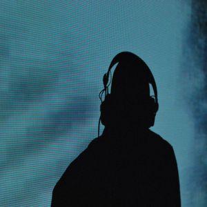 SET Futurepop / Electropop / Electrorock / Synthpop by DJ Jordi Caballé. Year 2010