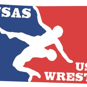 KSontheMAT wrestling podcast w/ USA Wrestling Kansas State Chairman Mike Juby