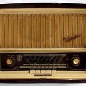 Radio Spring 2014 vol.2