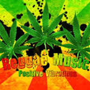 WAYNE IRIE POSITIVE VIBRATION MUSIC MIX PT 2