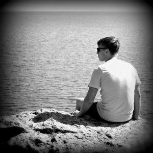 Ludwix - September Memories (2013)