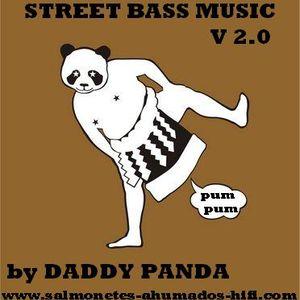 StreetBassMusicV2.0