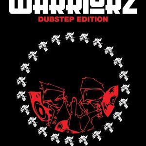 Dj Hughes Live @ Warriorz Party (Belgium)