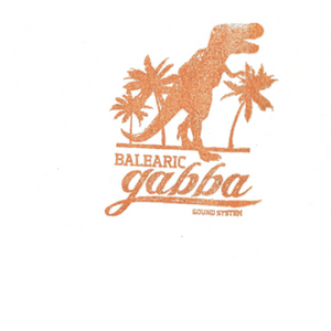 BALEARIC GABBA SOUND SYSTEM 001