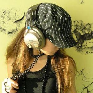 DJ SILVA**MIX IULIE 2012