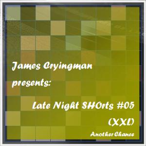 Late Night SHOrts 05 (XXL)