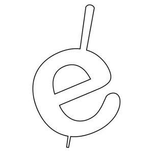 ÉNFASIS PODCAST (10 OCTUBRE)