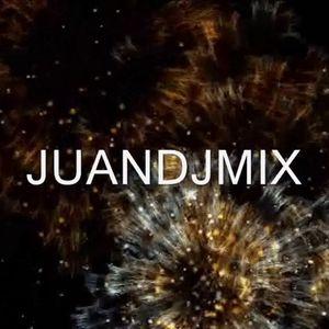 especial de calo remix de radio grabado en vivo por juandjmix