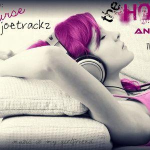 The House Anthem Vol.3 (mixed by Nurse Joetrackz)