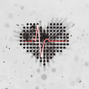 Electro Hearts # 12