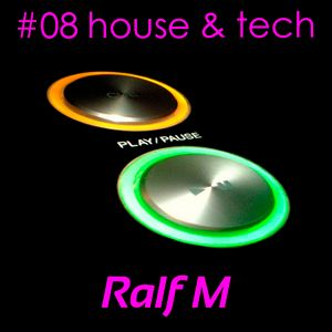 House & Tech #08