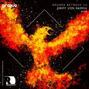 GRIFF von Karma - Sounds Between Us 050
