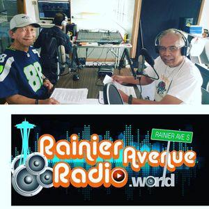 The Fil-Am Radyo Show 21