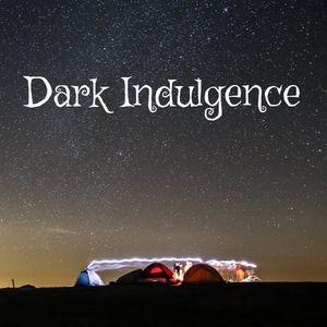 Dark Indulgence 09.13.17 Industrial & Synthpop Mixshow by Scott Durand