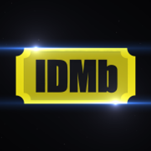 IDMB Episode 100 - Escape from New York