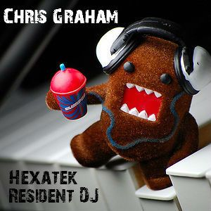 HeXaTeK - Chris Graham 2006
