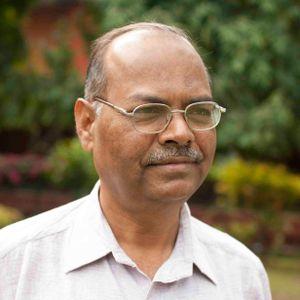 Dr KR Patond: His Journey through Orthopedics