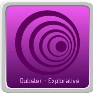 Dubster - Explorative