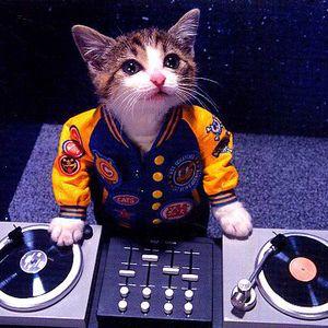 Mix MP Jazz-Funk-Soul-Disco Selection pt 3