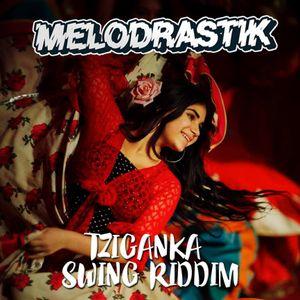 Tziganka Swing Riddim