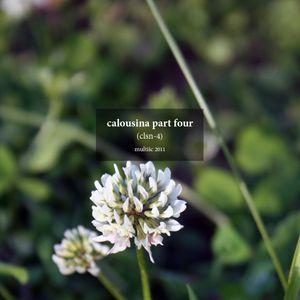 Calousina-4