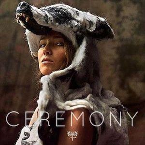 Ceremony - Dj iKhan & Tribe