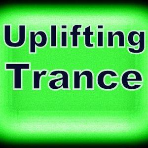> I Love Trance < Ep.30>N-L