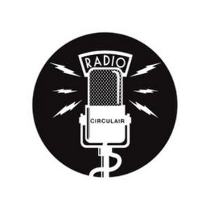 RADIO CIRCULAIR @ RARARADIO 06-02-2020