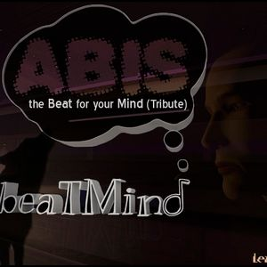 ABIS - the Beat for your Mind (Tribute to BeatMind Label)