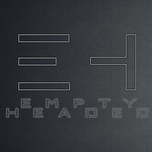 Mtech - Empty-Headed  #2 (Guest , Redial Tone)