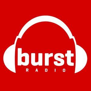 Ethane - Burst Radio Mix (messaboutmix 4)