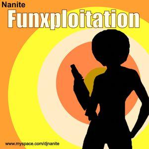 Nanite_Funxploitation
