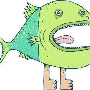 MrFish-70's-monsters