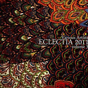 Eclectia Volume 3