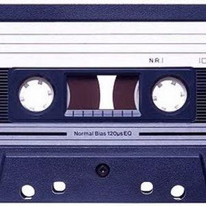 June 2012 Under The Shade Mixtape