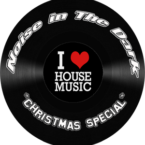 Noise in The Dark Christmas Special