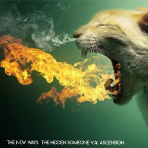 The Hidden Someone Vol. 4 - Ascension