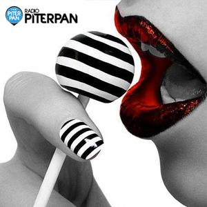 Danielino dj for Pleasure Nite | Radio Piterpan - Episode 44