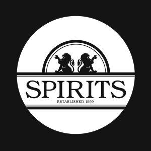 X-Plorer >> Freestyle Mix << at Spirits [07.07.2017]